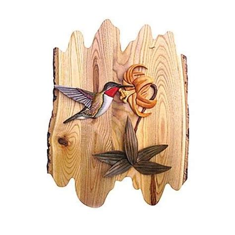hummingbird woodworks 662 best images about intarsia wood on
