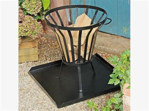 Feuerkorb Keramik by Feuerschalen Und Feuerk 246 Rbe F 252 R Den Garten Mein Sch 246 Ner