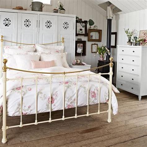 Bohemian Chic Bedroom Ideas decoraci 243 n dormitorio vintage