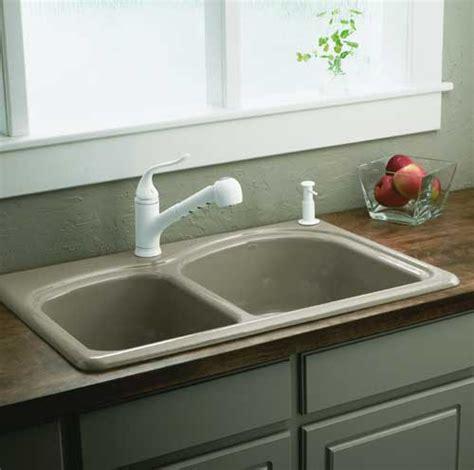 kohler coralais single control pullout spray kitchen sink kohler k 15160 cp coralais single control pullout spray