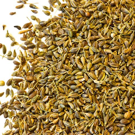 anise seed moroccan cuisine  spice