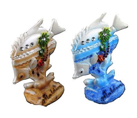 popular tropical ornaments buy cheap tropical ornaments
