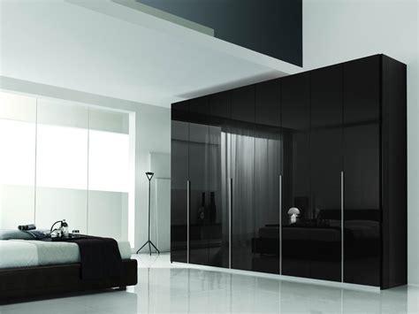 bedroom black furniture bedroom furniture to complete your bedroom trellischicago