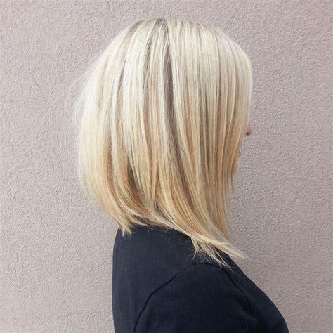 aline womens haircut 1000 ideas about lob haircut on pinterest haircuts