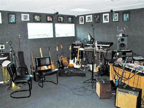 studiomike sgear home studio equipment