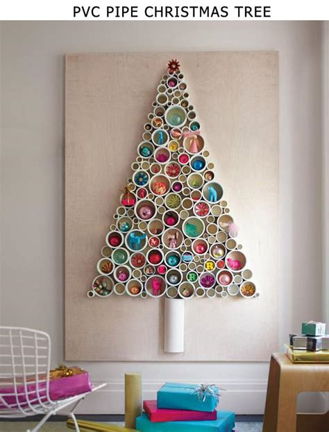 pvc pipe tree bing images