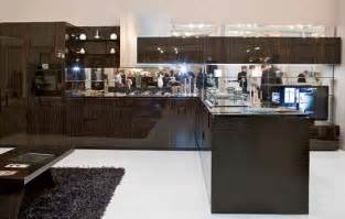 kitchen design trends 2013 top 8 contemporary kitchen design trends 2013 modern