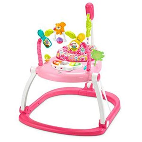 fisher price monkey swing weight limit fisher price rainforest jumperoo k6070 fisher price