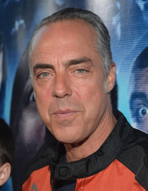 titus welliver house titus welliver pictures premiere of open road films quot a
