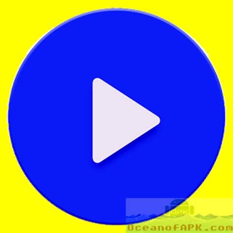 player pro apk free mx player pro apk free apk orbit