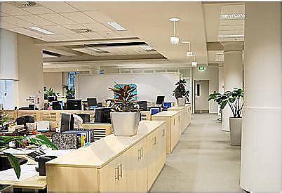 design engineer glassdoor minda group design engineer in r d department glassdoor ca