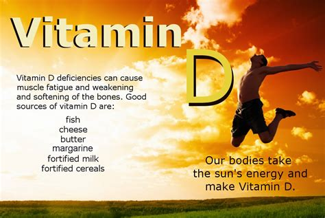 4g supplement benefits an explanation to what vitamin d deficiency is