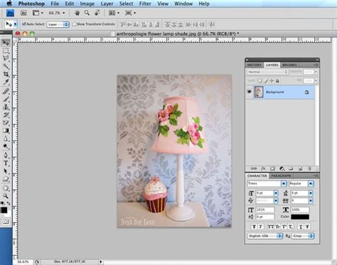 guide layout photoshop 83 best photo editing ideas images on pinterest