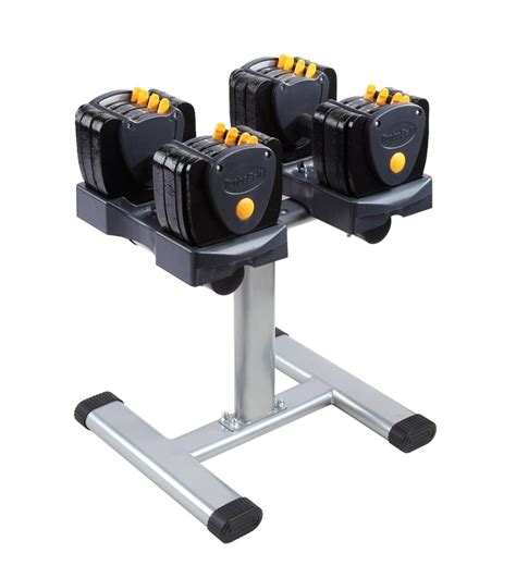 Dumbbell Powerblock 1000 images about powerblock dumbbells on adjustable dumbbells fitness workouts