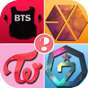 Home Design Quiz by Kpop Quiz Guess The Logo Android Apps On Google Play
