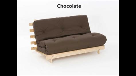 double futons double futon bm furnititure