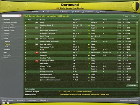 download full version football manager 2007 football manager 2007 download free full game speed new