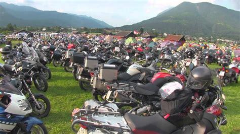 Bmw Motorrad Days 2013 Youtube by Bmw Motorrad Days 2013 Garmisch Youtube