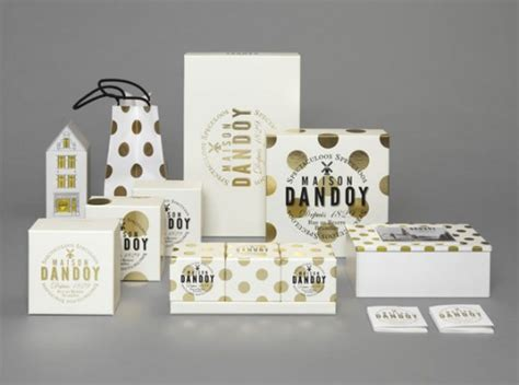 design inspiration packaging 60 best food packaging designs for inspiration jayce o yesta