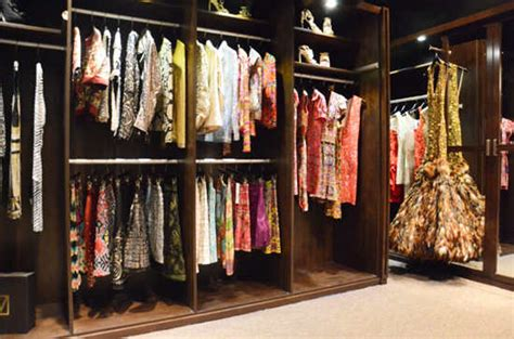 homeofficedecoration walk  closet ideas  women