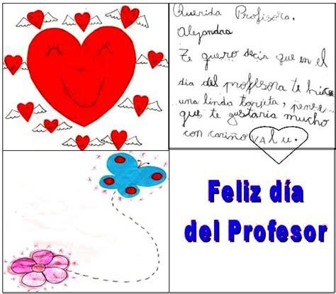 imagenes feliz dia profesor bit 225 cora de la profesora alejandra 2009 blog educativo y