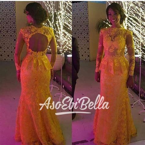 asoebi bella 2016 latest bellanaija weddings presents asoebibella vol 148 the