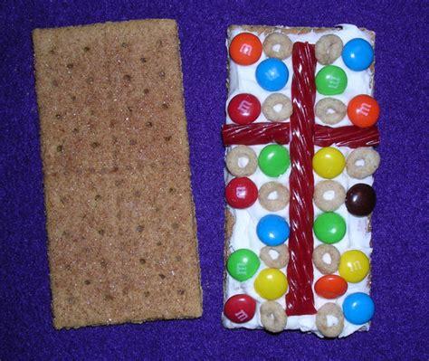 christmas sunday school crafts snacks sunday school snacks bread of