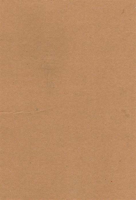 Craft Paper Texture - free brown paper and cardboard texture texture l t