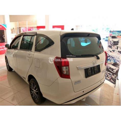 Tv Mobil Sigra promo gebyar mobil daihatsu sigra dp mulai 18 juta kredit banda aceh dijual tribun