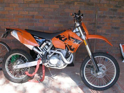 Ktm 60 For Sale 2005 Ktm 525 Exc 1 4 Mile Drag Racing Timeslip Specs 0 60