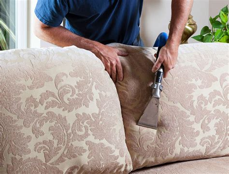 Upholstery Cleaning Portland by Portland Maine Carpet Cleaning 28 Images Amerigreen