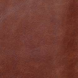 Leather Cover by Image Gallery Leather Journal Cover