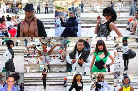 fashion design universities in europe 15 years specialty quot fashion design quot in free university of