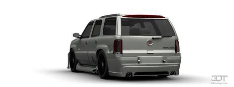 2002 Cadillac Accessories by 2015 2002 Cadillac Escalade Accessories Html Autos Post