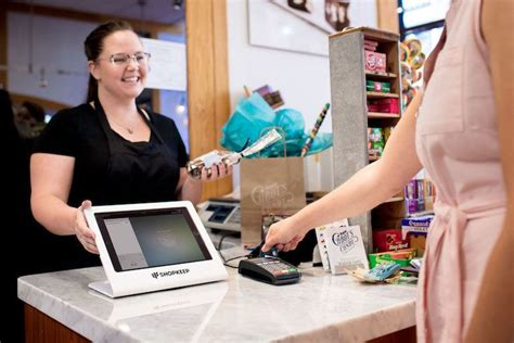 How To Sell Your Gift Cards - how to sell gift cards in your store