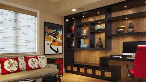 cheap japanese home decor a showcase of 15 modern living room designs with asian