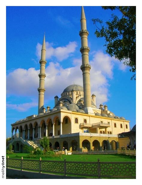 idr turistik ve tarihi yerleri resimler foto galerisi resim 3 konya turistik ve tarihi yerleri resimler foto galerisi