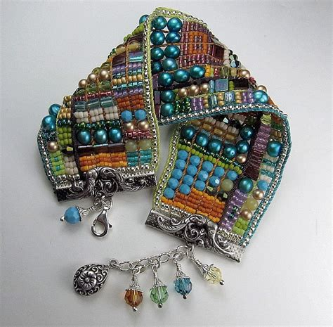 jewelry classes maryland beading beaded with erin simonetti quot free form
