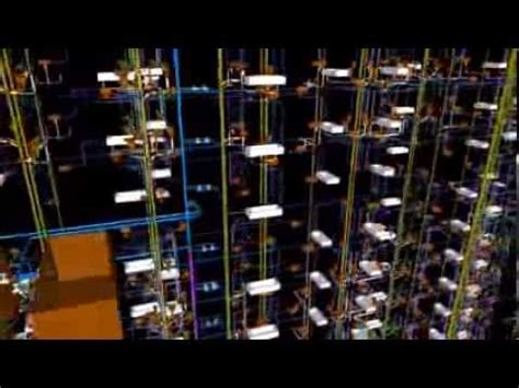 High Rise Plumbing by Plumbing System In Higherise Building With Audio