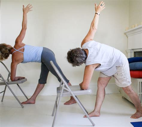 armchair yoga for seniors chair yoga for seniors 30 minute workout kev s gym