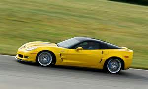 2011 Chevrolet Corvette Zr1 2011 Chevrolet Corvette Zr1 Photo 19 42 Cardotcom
