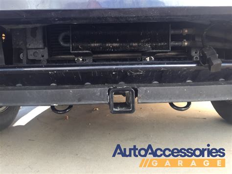 Auto Accessories Garage by Auto Accessories Garage Frankfort Il Decor23