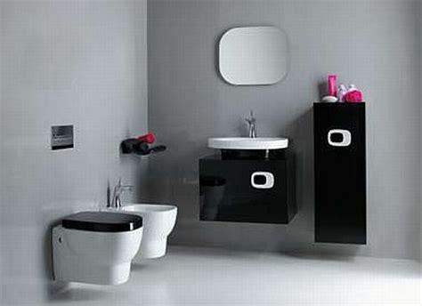 where to buy cheap bathroom suites cheap bathroom suites decoration designs guide