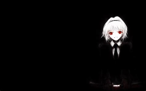 imagenes en blanco y negro anime wallpapers de anime muy interesantes en blanco y negro