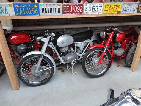 maserati bike price maserati 125cc 58 joop stolze classic cars