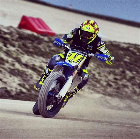 L1215 Topi Trucker Vr 46 The Doctor Motogp Kode Pl1215 7 10 best images about quot the doctor quot valentino on grand prix sepang and the doctor