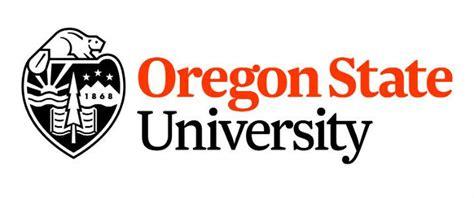 Oregon State Mba by Oregon State 183 Gradeupgradeup