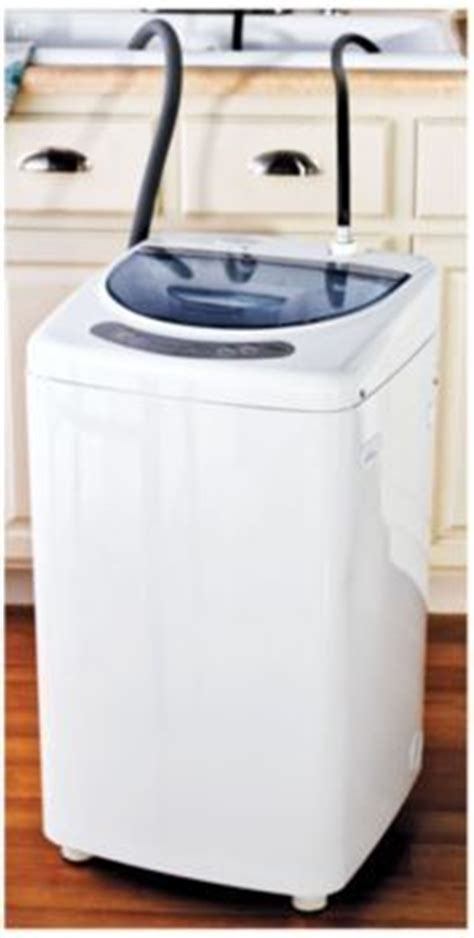Small Home Washing Machine Best 25 Portable Washing Machine Ideas On