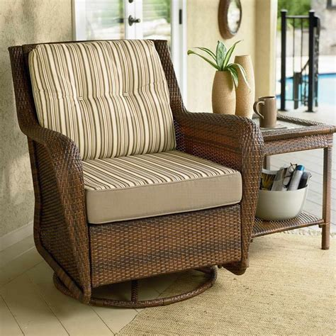 swivel chairs for living room contemporary modern swivel chairs for living room home furniture