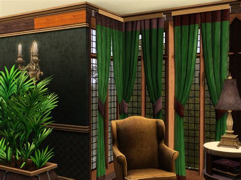 curtains for green walls curtains for green walls curtain for green colour wall
